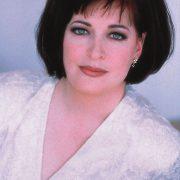 Ann Hampton Callaway image 0