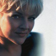 Claire Martin image 0