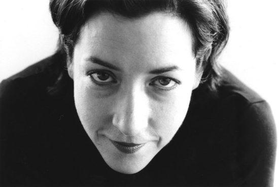 Marie McAuliffe image 0