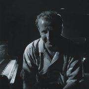 George Shearing, Chicago 1949 image 0