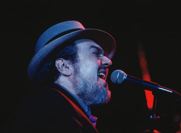 Dr. John: A Pianist's Remembrance