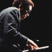 Billy Taylor image 0