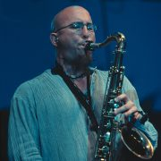 Jeff Coffin image 0