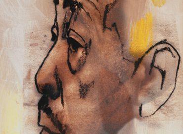 Duke Ellington: Artist of the Century