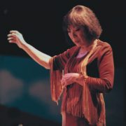Toshiko Akiyoshi image 0
