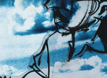 Keith Jarrett: Mozart Piano Concertos K.271, 453, 466, Adagio and Fugue in C minor K.546