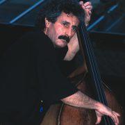 Mario Pavone image 0