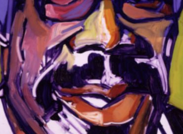Sonny Fortune: In the Spirit of John Coltrane