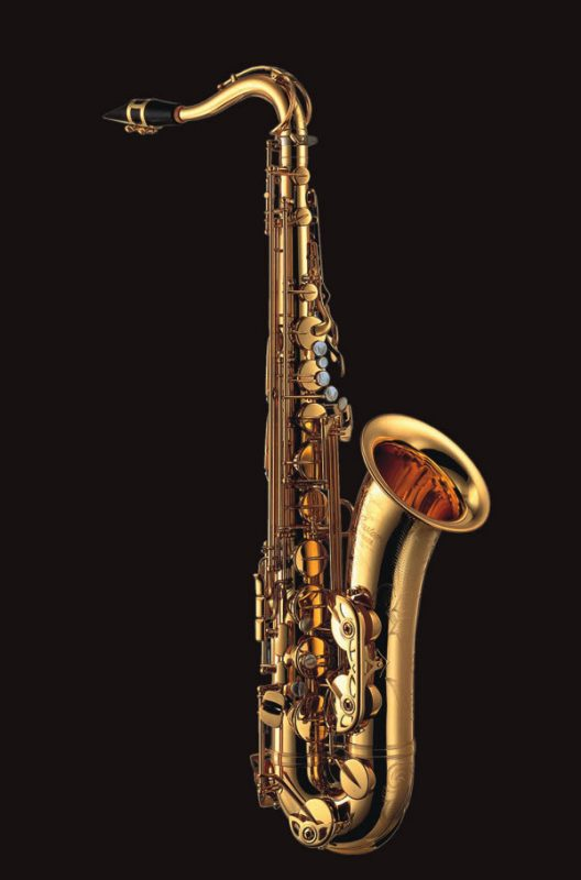 James Carter Blows Through Saxophone History Jazztimes