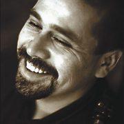 Oscar Noriega image 0