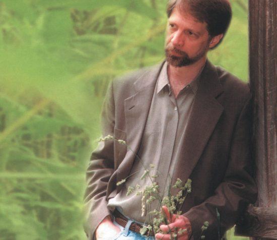 Jim Ferguson image 0