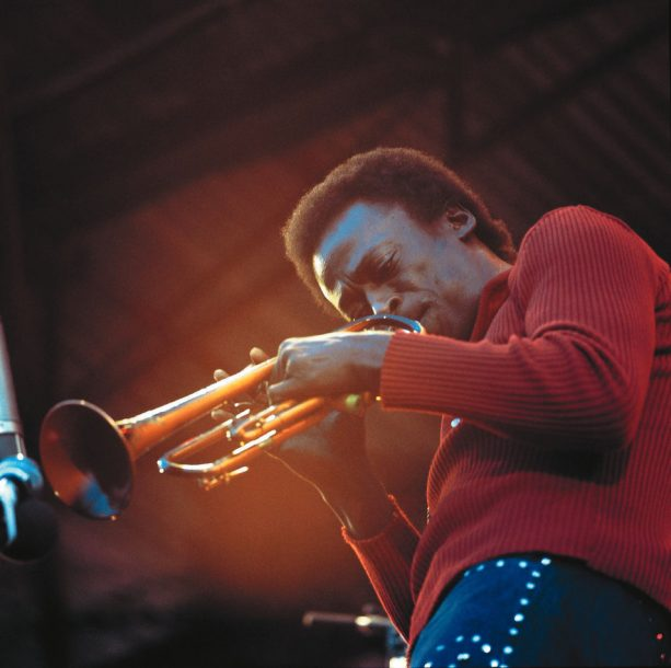 Miles Davis and the story behind the seminal jazz-rock album Bitches Brew