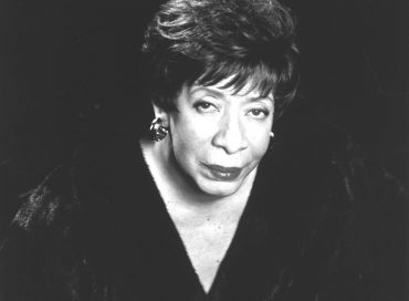 Shirley Horn: Around the Horn with Shirley