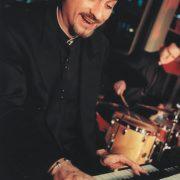 Tony Monaco image 0