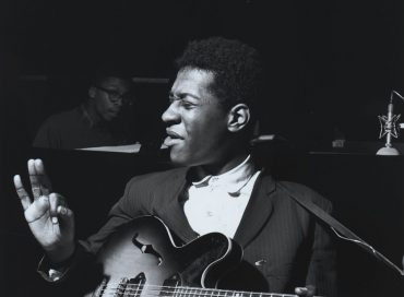 Secret Strings: 10 Most Underrated Guitarists in the History of Jazz
