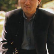 Jeff Kashiwa image 0