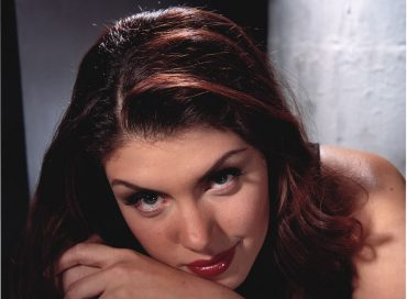 Jane Monheit + Freddy Cole with the Charleston Jazz Orchestra