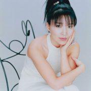 Keiko Matsui image 0