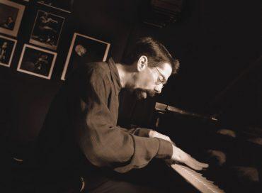 Fred Hersch: Songs of Himself