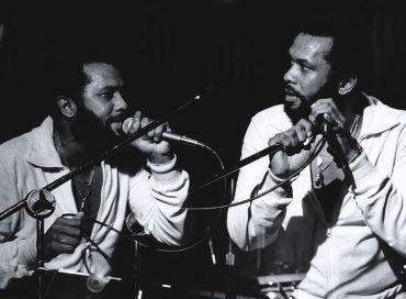 Roy Ayers: Ubiquitous Groove