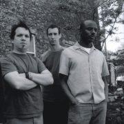 Rob Mazurek, Noel Kupersmith, Chad Taylor image 0