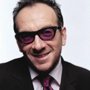 Elvis Costello image 0