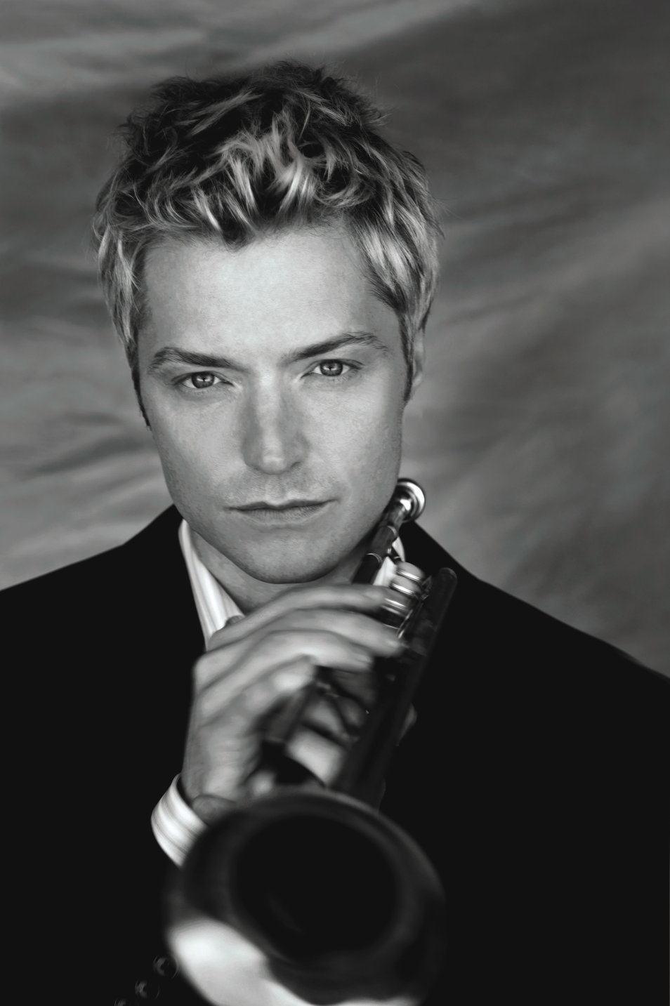chris botti  a thousand kisses deep
