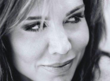 Jennifer York: Musical View