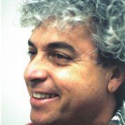 Jovino Santos Neto image 0