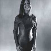 Patty Waters in the late 1960s image 0