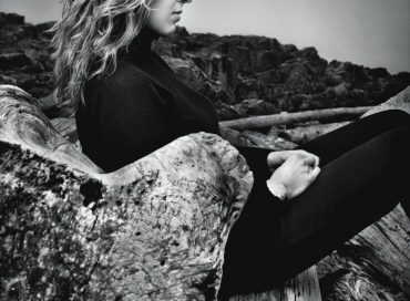 Diana Krall: This Year's Model
