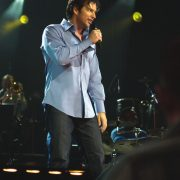 Harry Connick Jr. image 0