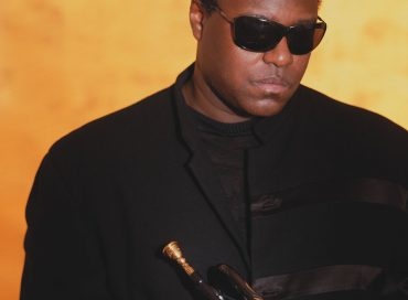 Wallace Roney: The Man With the Golden Horn