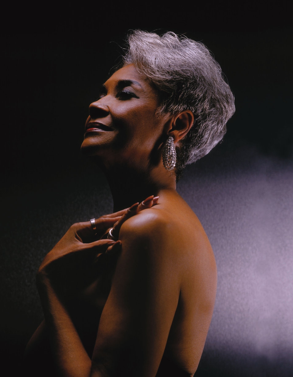 nancy wilson the very thought of you переводnancy wilson the very thought of you, nancy wilson i wish you love, nancy wilson — elevator beat, nancy wilson jazz, nancy wilson i wish you love lyrics, nancy wilson the very thought of you lyrics, nancy wilson casablanca, nancy wilson jazz singer, nancy wilson singer, nancy wilson the very thought of you перевод, nancy wilson discogs, nancy wilson the very thought, nancy wilson i'm in love, nancy wilson sandy, nancy wilson guitar, nancy wilson allmusic, nancy wilson young, nancy wilson musician, nancy wilson more, nancy wilson when october goes