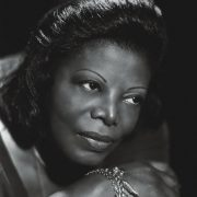 Mary Lou Williams image 0