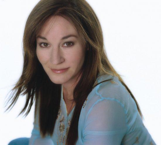 Jessica Molaskey image 0