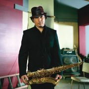 Boney James image 0