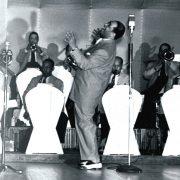 Duke Ellington image 0