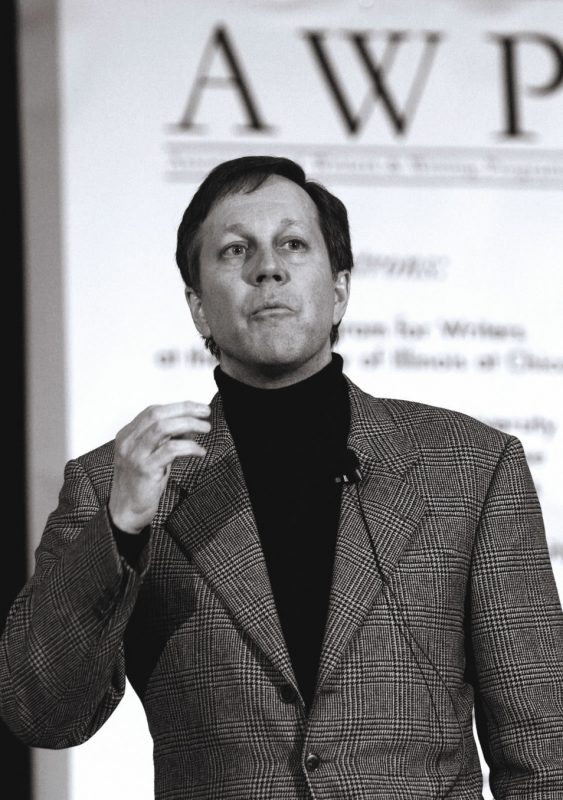 """dana gioia """"the hudson review has long been recognized as one of the most distinguished literary quarterlies in the country"""" — the wall street journal."""
