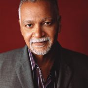 Joe Sample image 0