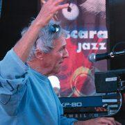 Burt Bacharach image 0