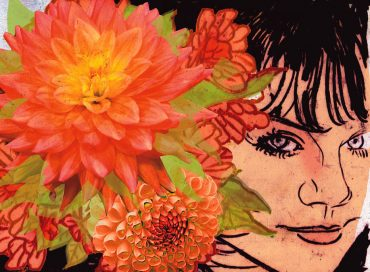 Linda Ronstadt: Hummin' to Myself
