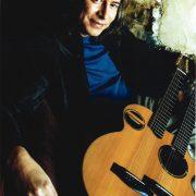 Richard Leo Johnson image 0