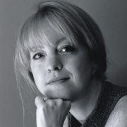 Maria Schneider image 0