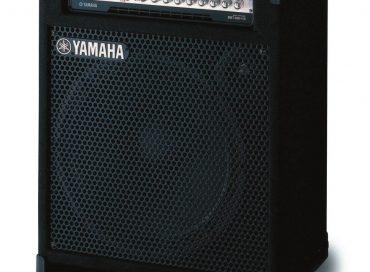 NAMM 2005