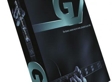 G7 Kontakt Edition Guitar Sofware