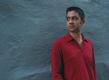 Vijay Iyer: Othering