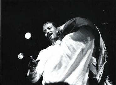 Mahmoud Ahmed: Ethiopiques 19