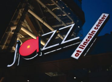 Jazz at Lincoln Center and SFJAZZ Join Coronavirus Cancellation List