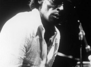 Miles Davis: Live Evil